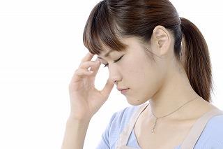自律神経について(鶴見区 ゼロスポ・ゆうき鍼灸整骨院)