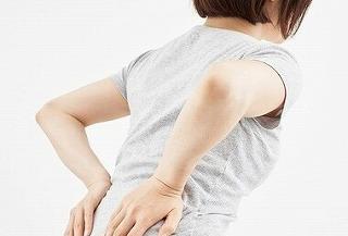 ぎっくり腰の対処法・予防策(鶴見区 ゆうき鍼灸整骨院・ゼロスポ鍼灸整骨院 鶴見)