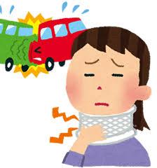 交通事故治療〜症状について〜(鶴見区 ゆうき鍼灸整骨院・ゼロスポ鍼灸整骨院 鶴見)