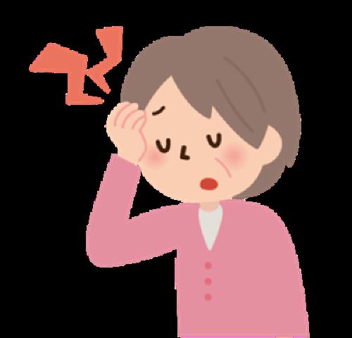 自律神経についてpart2(鶴見区 ゼロスポ・ゆうき鍼灸整骨院)